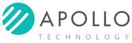 Apollo Technology