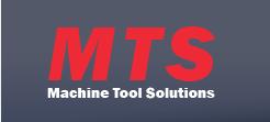 Machine Tool Solutions