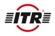 ITR Pacific
