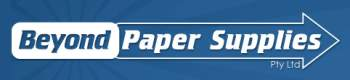 Beyond Paper Supplies