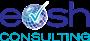 Eosh Consulting Pty Ltd