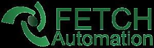 Fetch Automation