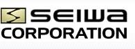 Seiwa Corporation