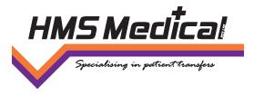 HMS Medical