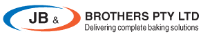 JB & Brothers Pty Ltd
