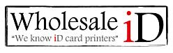 Wholesale ID