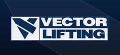 Vector Lifting