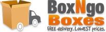 BoxNgoBoxes