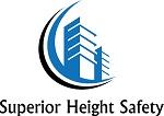Superior Height Safety