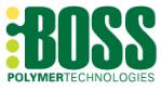 Boss Polymer Technologies