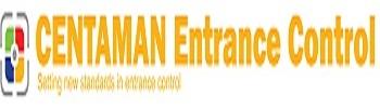 Centaman Entrance Control