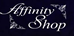 Affinity Shop