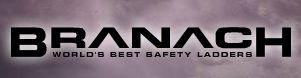 Branach Safety Ladders