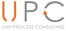 Unit Process Consulting