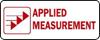 Applied Measurement Australia