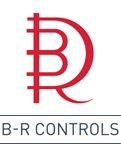 B-R Controls