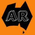 Australian Rectifiers