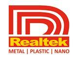 Realtek Technologies