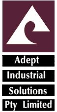Adept Industrial Solutions