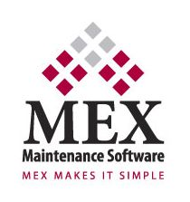 MEX - Maintenance Software