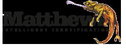 Matthews Australasia