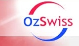 OzSwiss European Tools