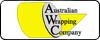Australian Wrapping Company