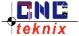 CNC Teknix