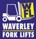 Waverley Forklifts