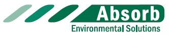 Absorb Environmental Solutions