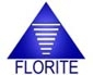Florite Australia