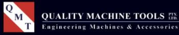 Quality Machine Tools