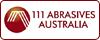 111 Abrasives Australia