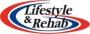 Lifestyle & Rehab