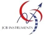 JCB Instruments
