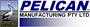 Pelican Manufacturing