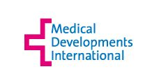 Medical Developments International