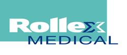 Rollex Medical