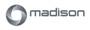 Madison Technologies