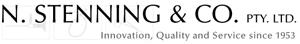 N Stenning & Co
