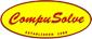 CompuSolve
