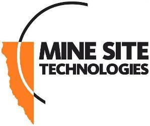 Mine Site Technologies