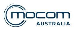 Mocom Australia