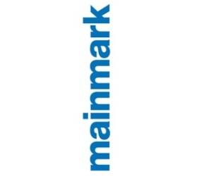 Mainmark