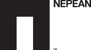 NEPEAN