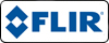 FLIR Systems Australia