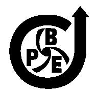 Blakers Pump Engineers