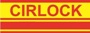 Cirlock