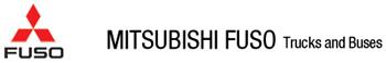 Mitsubishi Fuso Truck & Bus