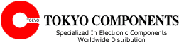 Tokyo Components (Aust)